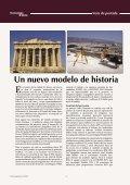 Escaneando la Acrópolis - Page 4
