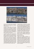 Escaneando la Acrópolis - Page 5