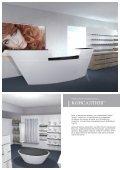 Дизайн и оформление магазина - Thaler Systems - Page 3