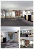 Дизайн и оформление магазина - Thaler Systems - Page 5