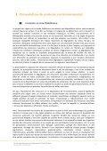 Gestion des ressources naturelles à l'Est du Tchad - Groupe URD - Page 5