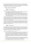 Gestion des ressources naturelles à l'Est du Tchad - Groupe URD - Page 6