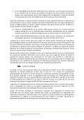 Gestion des ressources naturelles à l'Est du Tchad - Groupe URD - Page 7