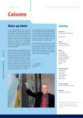 zomer 2007 - De Goede Woning - Page 2