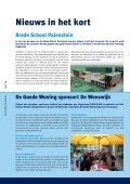 zomer 2007 - De Goede Woning - Page 4