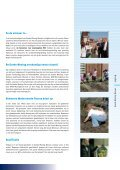 zomer 2007 - De Goede Woning - Page 5