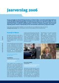 zomer 2007 - De Goede Woning - Page 6