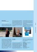 zomer 2007 - De Goede Woning - Page 7