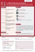 Seminardetails als PDF - ibr-online - Seite 2