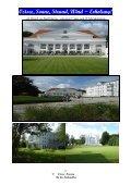 Ostsee, Sonne, Strand, Wind ~ Erholung! - Ostsee - Pension An der ... - Seite 6