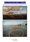 Ostsee, Sonne, Strand, Wind ~ Erholung! - Ostsee - Pension An der ... - Seite 7