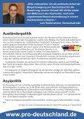 H ARTZ I V - Bürgerbewegung pro Deutschland - Seite 3