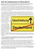 H ARTZ I V - Bürgerbewegung pro Deutschland - Seite 5