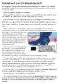 H ARTZ I V - Bürgerbewegung pro Deutschland - Seite 6