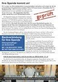 H ARTZ I V - Bürgerbewegung pro Deutschland - Seite 7