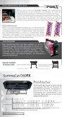 Schneideplotter die mit den Standard für Wert und ... - Farben-Frikell - Seite 3