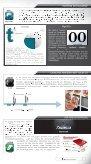 Schneideplotter die mit den Standard für Wert und ... - Farben-Frikell - Seite 4