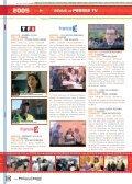 C - REVUE DE PRESSE TV 20-21 - Carrefour Emploi - Page 2