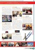 C - REVUE DE PRESSE TV 20-21 - Carrefour Emploi - Page 3