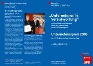 """""""Unternehmer in Verantwortung"""" - SPD Fraktion im Bayerischen ..."""