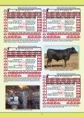 BJ Angus Genetics Breeding Guarantee - Angus Journal - Page 7