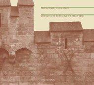 Burgen und Schlösser im Kraichgau - Verlag Regionalkultur