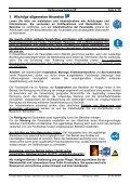 Waterplus - Wodtke - Page 4
