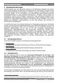 Waterplus - Wodtke - Page 5