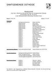 Ratssitzung vom 26.06.2012 (pdf 0,07 MB - Samtgemeinde Ostheide