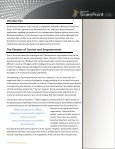 SharePoint Composites - Simple Sharepoint - Page 5