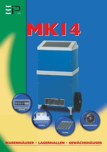 MK14 8 - ! 2. -ËVË - !ËVË 8 . 2.