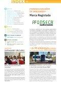 oferta - FFonseca - Page 4