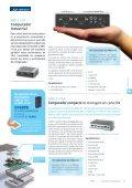 oferta - FFonseca - Page 7