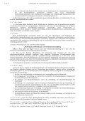 Bundesgesetz, mit dem das Suchtmittelgesetz (SMG), das ... - Seite 4