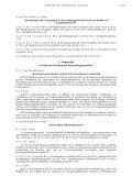 Bundesgesetz, mit dem das Suchtmittelgesetz (SMG), das ... - Seite 5