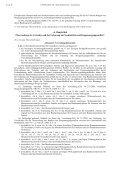 Bundesgesetz, mit dem das Suchtmittelgesetz (SMG), das ... - Seite 6
