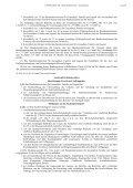 Bundesgesetz, mit dem das Suchtmittelgesetz (SMG), das ... - Seite 7