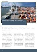 Wirtschaft Konkret Nr. 428 - Der konjunkturelle Aufschwung - Page 4