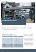 Wirtschaft Konkret Nr. 428 - Der konjunkturelle Aufschwung - Page 6