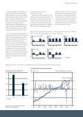 Wirtschaft Konkret Nr. 428 - Der konjunkturelle Aufschwung - Page 7