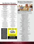 September - Greater Rome Chamber of Commerce - Page 2