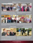 September - Greater Rome Chamber of Commerce - Page 5