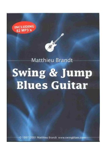 Mandolin Chords And Double Stops Pdf File