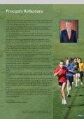 KWS Magazine 2013 Issue One - Kinross Wolaroi School - Page 3