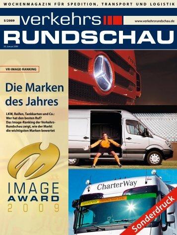 RUNDSCHAU - Mercedes-Benz Niederlassung Ostsee
