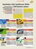 RUNDSCHAU - Mercedes-Benz Niederlassung Ostsee - Seite 3