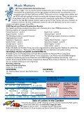 T4 Wk5 - Kinross Wolaroi School - Page 4
