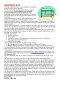 T4 Wk5 - Kinross Wolaroi School - Page 7