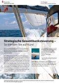 Strategische Gesamtbanksteuerung - Sparkassenzeitung - Seite 4