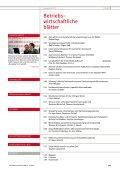 Strategische Gesamtbanksteuerung - Sparkassenzeitung - Seite 5